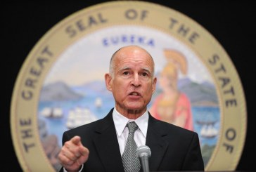 My View: Local Disappointments Aside, Governor Brown Diversified the Judicial Bench
