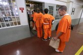California to Become First State to Stop Charging Copays in Jails and Prisons after Governor Signs New Law