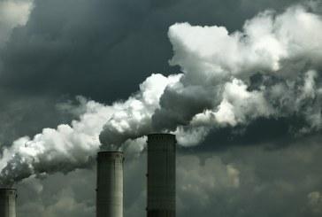Should Davis Sign the Green New Deal?
