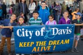 Childhood Racial Education the Focus of the 25th City MLK Day