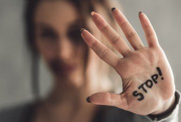 Speaking Up Against Sexual Violence Incurred Our Culture's Wrath