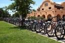 Letter: Davis Students Need to Wear Bike Helmets