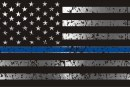 Guest Commentary: Why Blue Lives Matter Is a Racist Movement