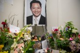 Independent Review Finds Adachi's Death Natural