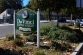 Board Looks to Add Changes to Da Vinci Facilities Plan, Move Da Vinci 9th Grade to Valley Oak Campus