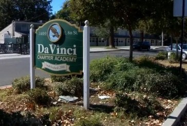 Board Asked to Examine Conditions at Da Vinci; Invest in Facility Upgrades
