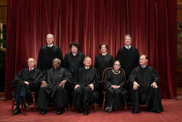 The Supreme Court Is Playing Favorites with Religion