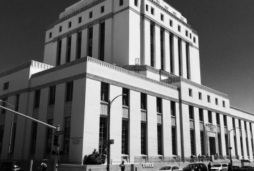 Court Rules State Violating Due Process Rights of Defendants with Psychiatric and Intellectual Disabilities