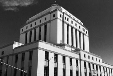 Judge Balances Veteran's Mental Health and Public Safety