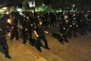 Legal Community Critics Largely Criticize Sacramento City Council Police Reforms