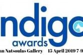 Davis College Democrats Presents 12th Annual Indigo Awards