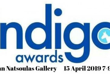 Davis College Democrats Presents 12th Annual Indigo Awards