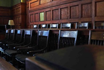 Racial Discrimination Plagues Jury Selection – Blacks 'Struck' Much, Much More than Whites