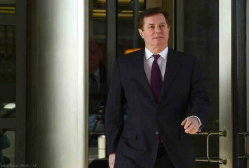 Leniency Shown to Paul Manafort Should Be the Norm for Everyone