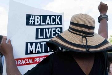 ACLU Sues over Surveillance Records of Black Activists