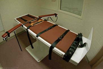 Will Colorado Be the Next State to Abolish the Death Penalty?