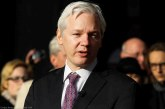 The Assange Indictment and Press Freedoms