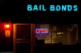 ACLU Sues to End Cash Bail