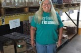 Nourish West Sacramento: Yolo Food Bank's Partnership with Mercy Coalition