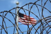 Last CA Inmates from Out-of-State, For-Profit, Private Prisons Return