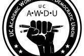 Guest Commentary: UAW Bosses Disregard Members, Again
