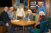 VCE Community Energy Advisers Offer Expertise, Provide Access