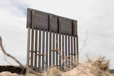 Court Says No to Trump Wall… for Now