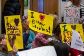 School Board Drafts Letter in Support of Statewide Bill Making Ethnic Studies a Graduation Requirement