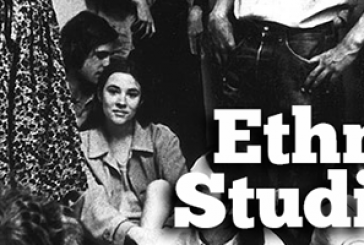Letter:  What Is and Is NOT Ethnic Studies