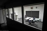 Death Penalty Could End Altogether in New England