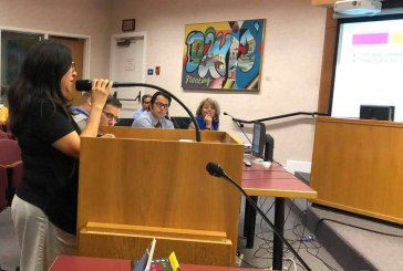 Concern Raised about Lack of Ethnic Studies at DJUSD