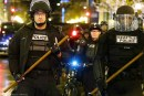 Police Unions Should Never Undermine Constitutional Policing