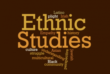 Letter: Members of Jewish Community Stand in Solidarity with Ethnic Studies Proposal