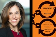 Rachel Barkow: Breaking the Cycle of Mass Incarceration – Free Event July 10