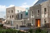 Cohousing coming to West Sacramento