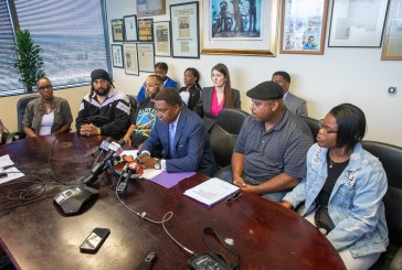 Analysis: Vallejo PD Release New Documents and Videos on 2019 Willie McCoy Shooting