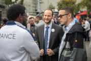Are We Witnessing the Start of Another Progressive Revolution in the SF DA's Race?