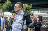Three Prosecutors Join with Shaun King to Announce Grassroots Law Project to Create Truth, Justice and Reconciliation Programs