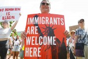 Immigrants' Rights Aren't Possible If We Don't Stop Criminalizing Border Crossing