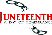Lessons from Juneteenth, Our Continued Fight for Freedom