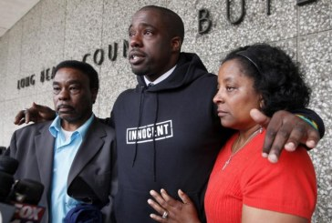 Monday Morning Thoughts: Did the Trial Attorney Err in Brian Banks, Having Him Take a Plea?
