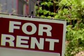 Bill That Would Prevent Large Rent Increases Passes Senate, Close to Becoming Law