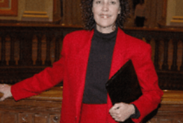 Vanguard Court Watch Podcast Episode 2 – Lisa Rea – Restorative Justice