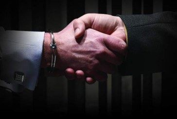Plea Agreements Becoming Costly for Defendants