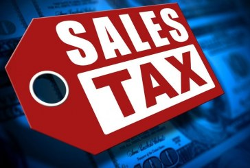City Well Positioned for Sales Tax Renewal