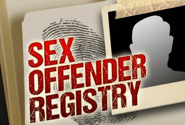 Legislation to End Discrimination against LGBTQ People Regarding Sex Offender Registry Passes Assembly Committee