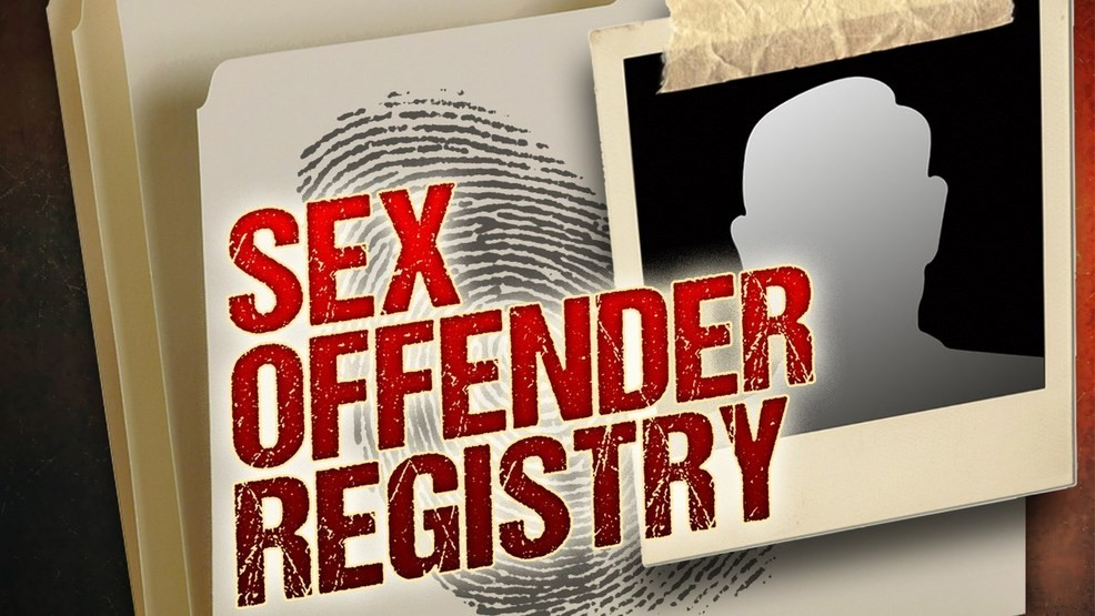 voluntarily registering as a sex offender
