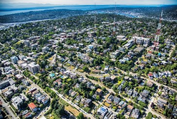 Sunday Commentary: The Expansion of NIMBYISM into Zoning
