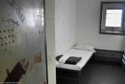 The Inhumane Conditions of Solitary for Incarcerated Women