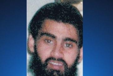 Federal Judge Tosses Conviction of Alleged Lodi 'Terrorist'